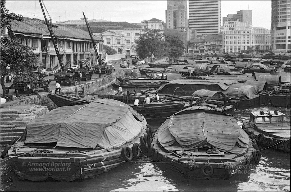 Singapour-1